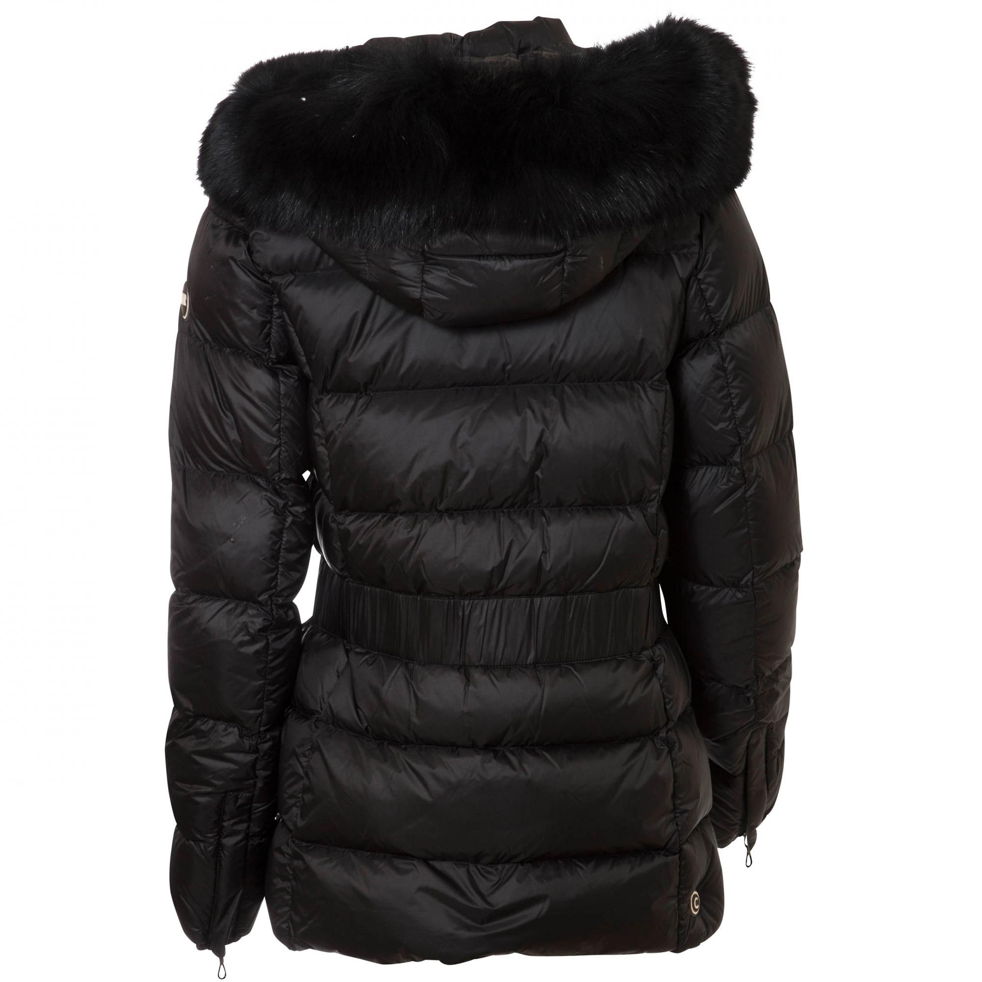 Ladies Daunenjacke Down Ladies Down Damen Jacket Daunenjacke Down Jacket Ladies Damen Jacket 7bYgvIf6y