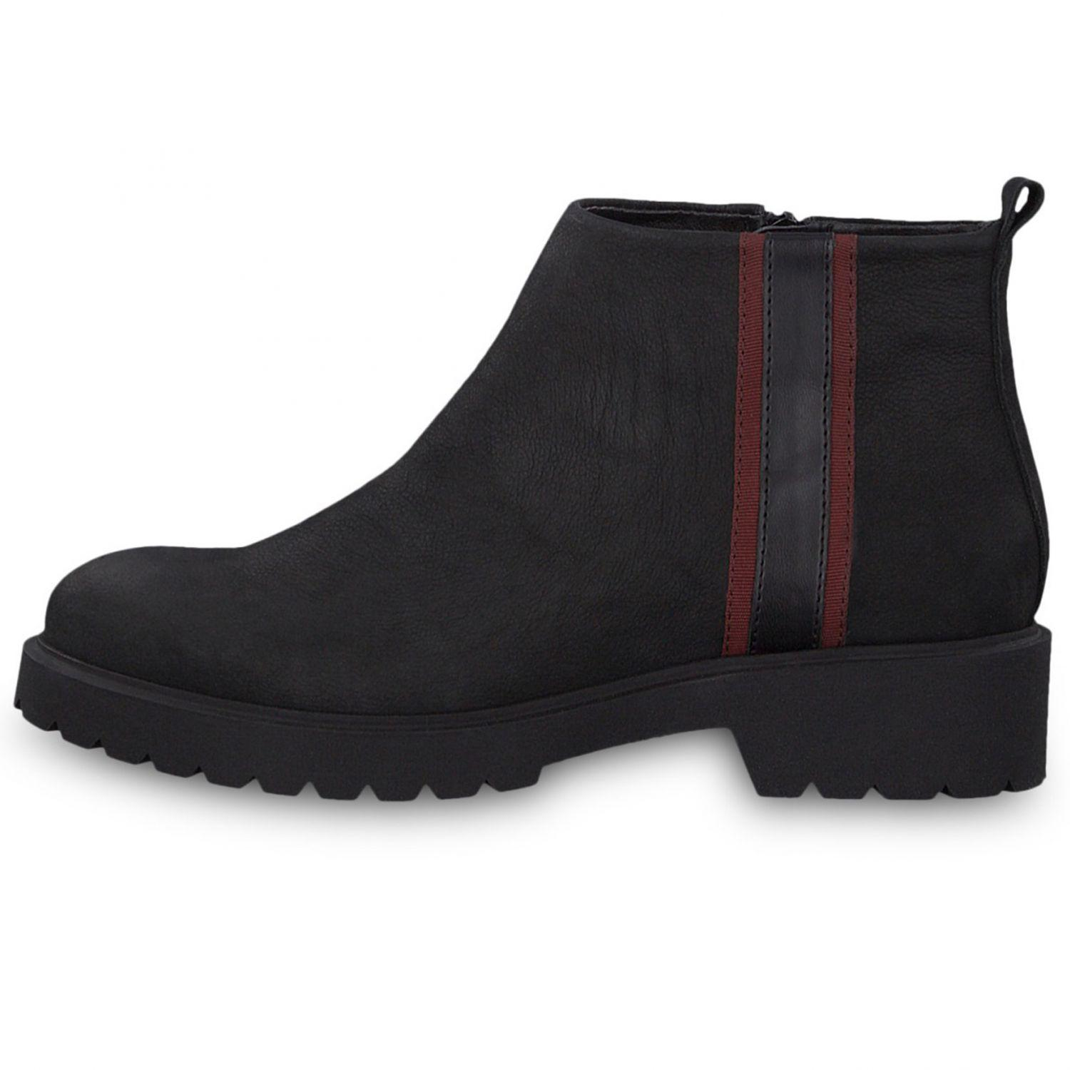 Stiefelette Damen Stiefelette Stiefelette Chelsea Boots Stiefelette Chelsea Damen Boots Damen Chelsea Chelsea Boots Yby76fvg