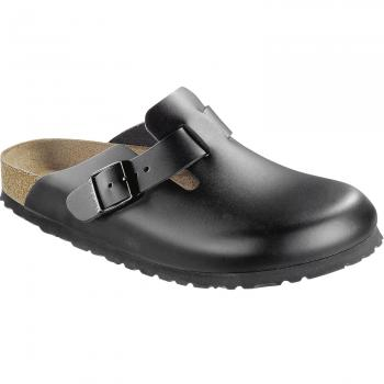 Boston NL Clogs Unisex