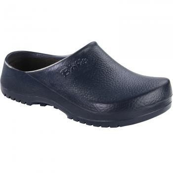 Super Birki, Garten-Clogs