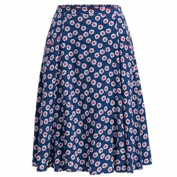 Glamourous Grace Skirt Rock Damen