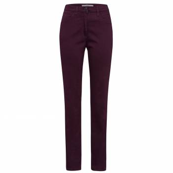 Damen Jeans Style Mary