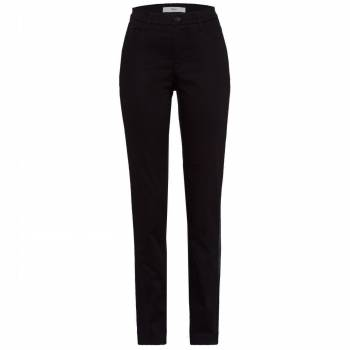 Damen Jeans Style Mary Sommer