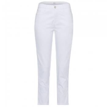 Damen Sommer Jeans Style Mary