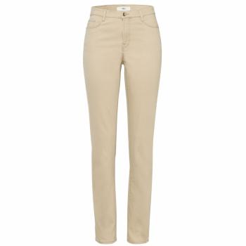 Mary Slim Fit Jeans Damen