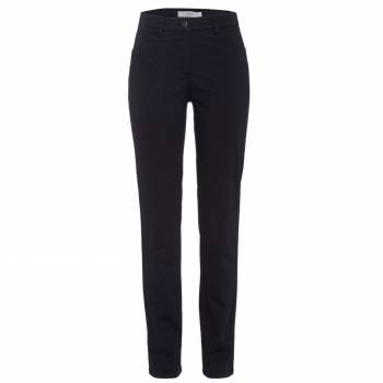 Mary Style Damen Jeans