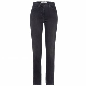 Mary Style Jeans Damen