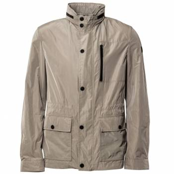 Style Boston Fieldjacket Jacke Herren