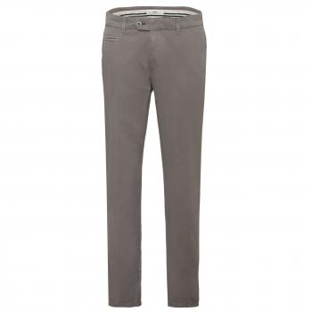 Style Everest C Chino Herren