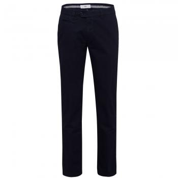 Style Everest Chino Herren