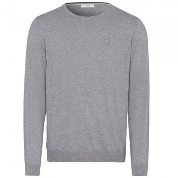 Style Reed Pullover Herren