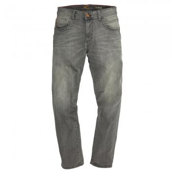 5-Pocket Houston Jeans Herren