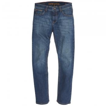 Houston 5 Pocket Jeans Herren