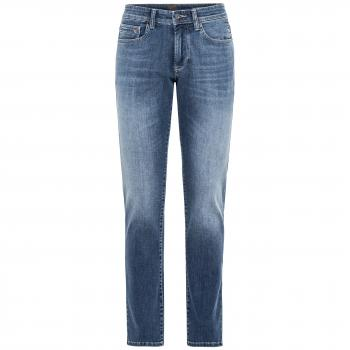 Madison 5 Pocket Jeans Herren