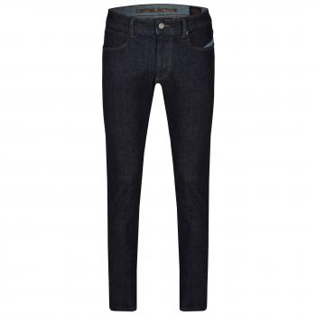 Madison fleXXX Jeans Herren