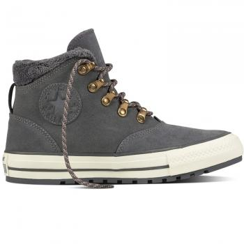 Taylor All Star Ember Boot Hi