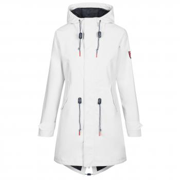 Damen Jacke Watt´n Friese