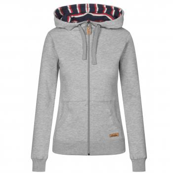 Easy Sweatjacke Damen