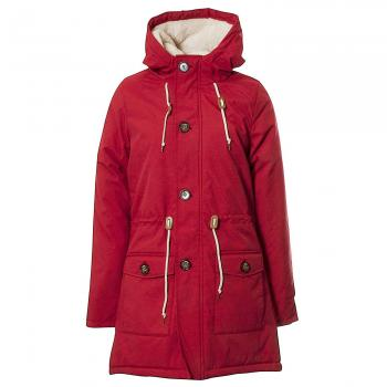 Festland Friese Winter Winterjacke Damen
