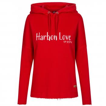 Harbor Love Sweat Hoodie Damen