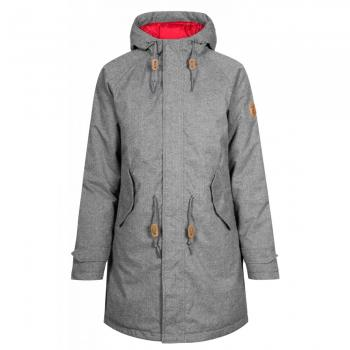 Wattn Winter RT Winterjacke Damen