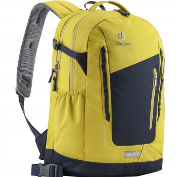 StepOut 22 Daypack Rucksack Unisex