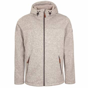 Northernlights Fleecejacke Herren