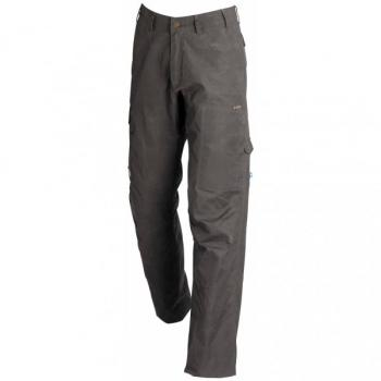 Karl Trousers / Hose