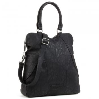 Belmira Saddle Handtasche Damen