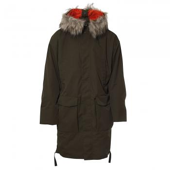 Green-O M Jacket Winterjacke Herren