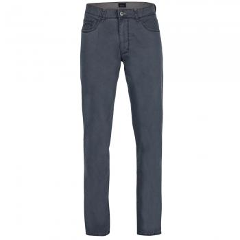 5-Pocket Hunter Jeans