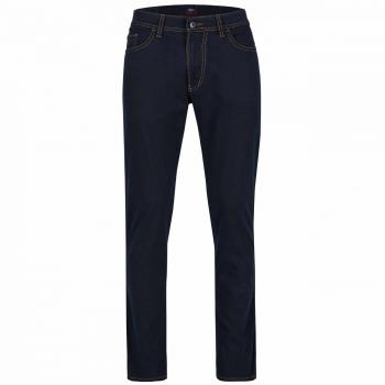 5-Pocket Hunter Jeans Herren