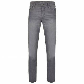 5-Pocket Hunter Summer Denim Jeans