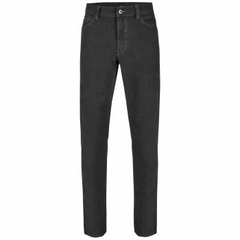Hunter Jeans Hose Thermohose Herren