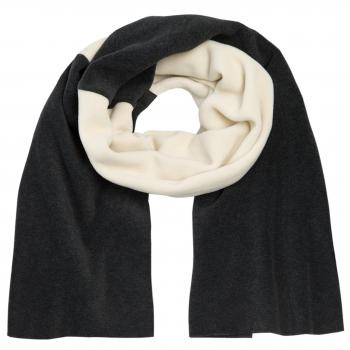 Scarf Patch Schal Damen