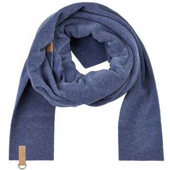 Scarf Triangle Schal Damen