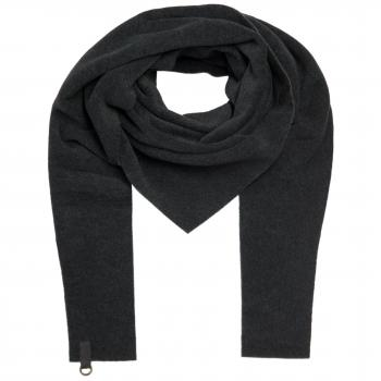 Triangle Scarf Schal Damen