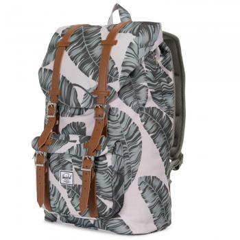 Little Ameria Mid-Volume Rucksack