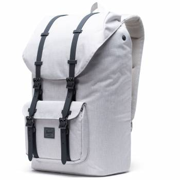 Little America Backpack Rucksack