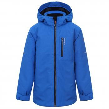 Kennett JR Parka Kinder