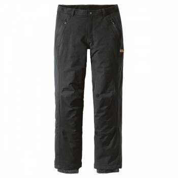 Activate Winter Pants / Softshellhose Men