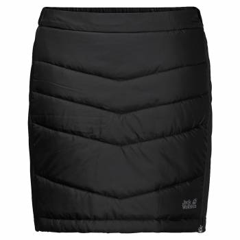 Atmosphere Skirt W Winterrock Damen