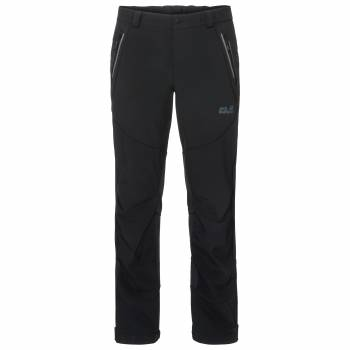 Gravity Slope Pants M Softshellhose Herren