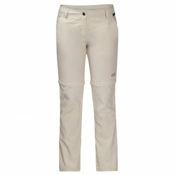 Marrakech Zip-Off-Hose Damen