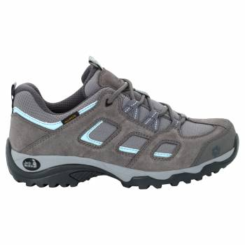 Vojo Hike 2 Texapore Low W Wanderschuhe Damen