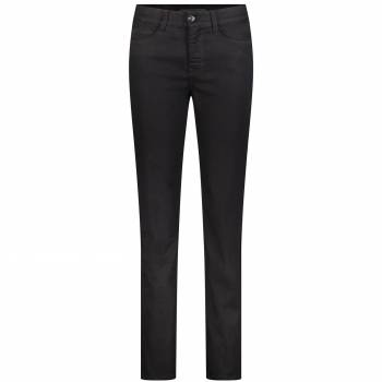 Damen Jeans Angela Perfect Fit for ever