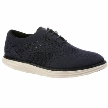 Boston WT M-KNIT W Halbschuhe Damen