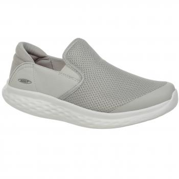 Modena Slip On W Sneaker Damen