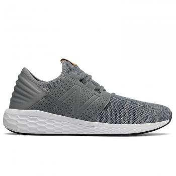 Men's Fresh Foam Cruz D KG2 Sneaker Herren