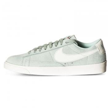 W Blazer Low SD Sneaker Damen
